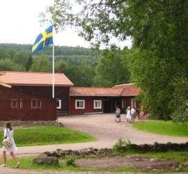 hamregården hus